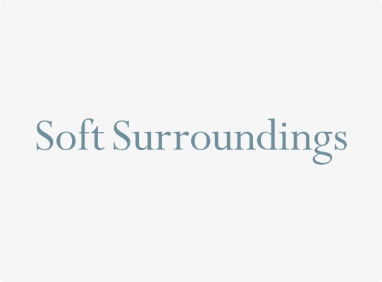 soft surroundings client logo